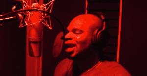 Helping Veterans Through the Healing Power of Music