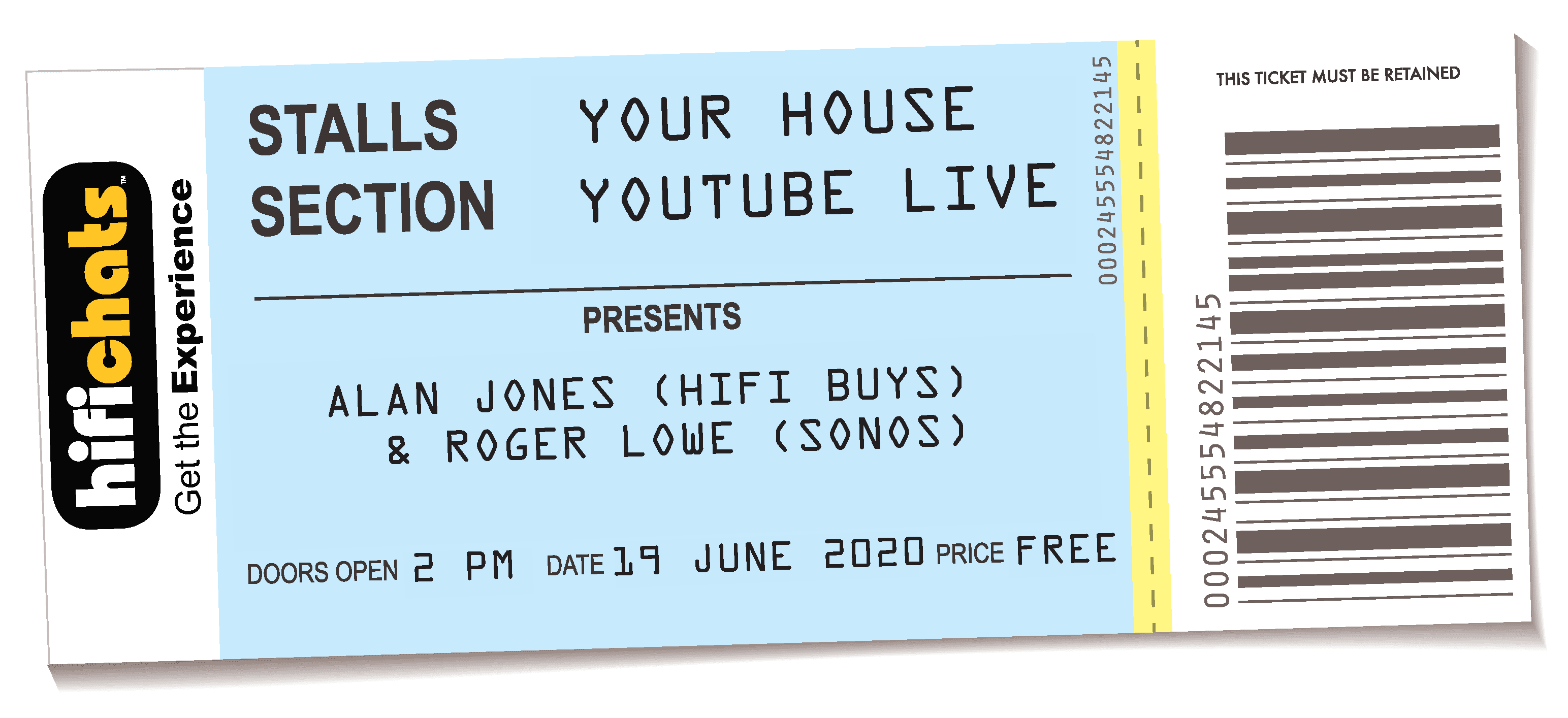 HFC Ticket Sonos cropped