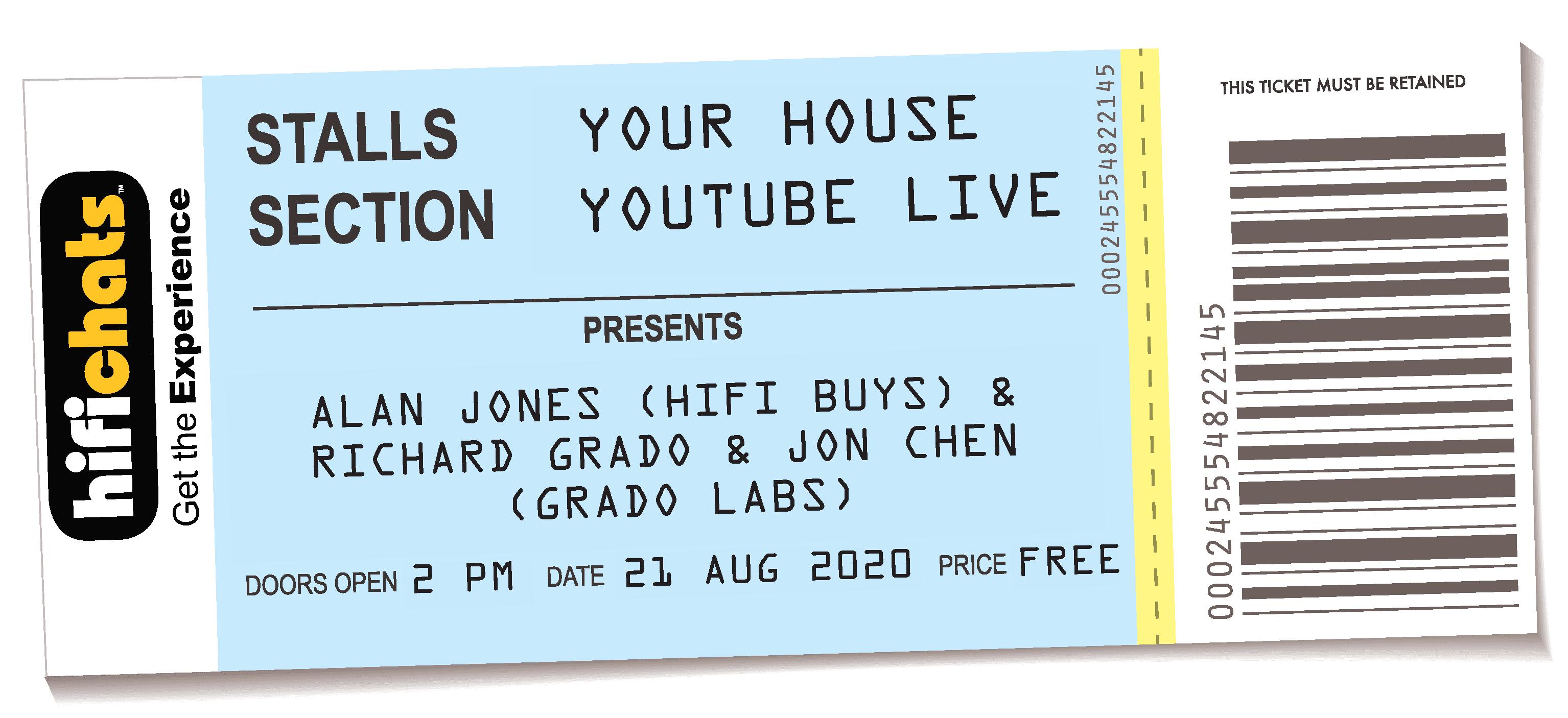 HFC Ticket Grado cropped