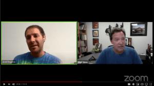 Screen Shot 2020-08-09 at 12.39.14 PM