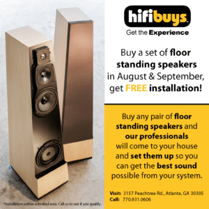 speaker install promo final