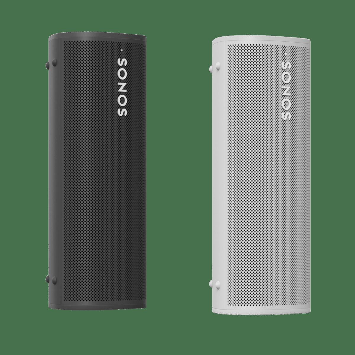 Roam - Sonos - 1200x1200