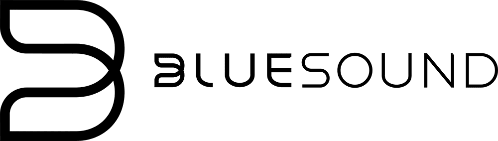 Bluesound - HiFi Buys