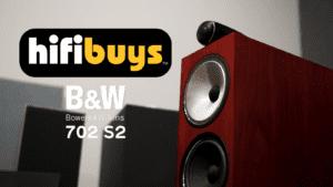 B&W - HFB Tweet - 702 S2